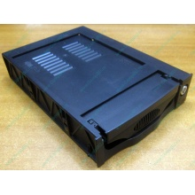 Mobile Rack IDE ViPower SuperRACK (black) internal (Чехов)