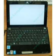 "Нетбук Asus EEE PC 1005HAG/1005HCO (Intel Atom N270 1.66Ghz /no RAM! /no HDD! /10.1"" TFT 1024x600) - Чехов"