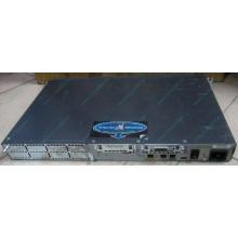 Маршрутизатор Cisco 2610 XM (800-20044-01) в Чехове, роутер Cisco 2610XM (Чехов)