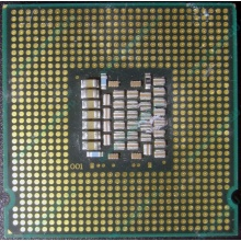 CPU Intel Xeon 3060 SL9ZH s.775 (Чехов)