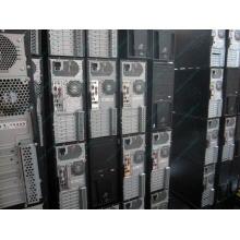 Двухядерные компьютеры оптом (Чехов)
