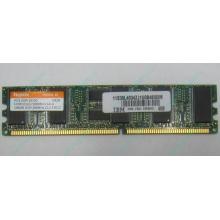 IBM 73P2872 цена в Чехове, память 256 Mb DDR IBM 73P2872 купить (Чехов).