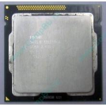 Процессор Intel Celeron G530 (2x2.4GHz /L3 2048kb) SR05H s.1155 (Чехов)