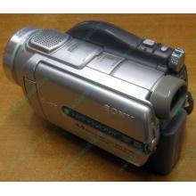 Sony DCR-DVD505E в Чехове, видеокамера Sony DCR-DVD505E (Чехов)