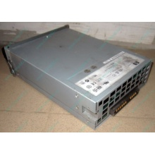 Блок питания HP 216068-002 ESP115 PS-5551-2 (Чехов)