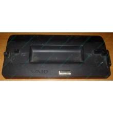 Докстанция Sony VGP-PRTX1 (для Sony VAIO TX) купить Б/У в Чехове, Sony VGPPRTX1 цена БУ (Чехов).