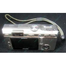 Фотоаппарат Fujifilm FinePix F810 (без зарядного устройства) - Чехов