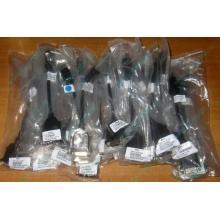 Переходник Display Port - DVI PNY CALI0125 / 030-0173-000 (Чехов)
