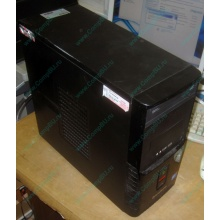 Компьютер Intel Core 2 Duo E7500 (2x2.93GHz) s.775 /2048Mb /320Gb /ATX 400W /Win7 PRO (Чехов)