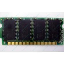 8Mb EDO microSIMM Kingmax MDM083E-28A (Чехов)