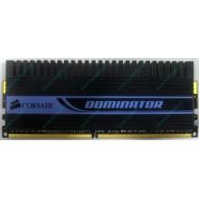 Память Б/У 1Gb DDR2 Corsair CM2X1024-8500C5D (Чехов)