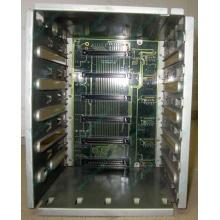 Корзина RID013020 для SCSI HDD с платой BP-9666 (C35-966603-090) - Чехов