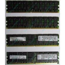 IBM 73P2871 73P2867 2Gb (2048Mb) DDR2 ECC Reg memory (Чехов)