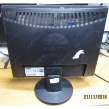 "Монитор 19"" Samsung SyncMaster 943N экран с царапинами (Чехов)"