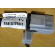 Кабель HP 493228-005 (498425-001) Mini SAS to Mini SAS 28 inch (711mm) - Чехов