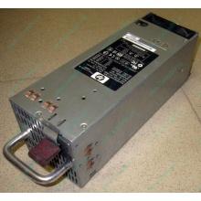 Блок питания HP 264166-001 ESP127 PS-5501-1C 500W (Чехов)