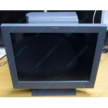 Б/У моноблок IBM SurePOS 500 4852-526 (Чехов)