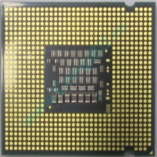 Процессор Intel Core 2 Duo E6400 (2x2.13GHz /2Mb /1066MHz) SL9S9 socket 775 (Чехов)