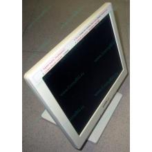 """POS-монитор 8.4"""" TFT OTEK OT84NA (Чехов)"""