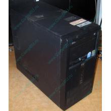 Компьютер HP Compaq dx2300 MT (Intel Pentium-D 925 (2x3.0GHz) /2Gb /160Gb /ATX 250W) - Чехов