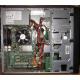 Компьютер HP Compaq dx2300 MT (Intel Pentium-D 925 (2x3.0GHz) /MSI-7336 /2Gb DDR2 /160Gb /ATX 250W HP 440569-001) - Чехов