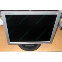 "Монитор 17"" ЖК LG Flatron L1717S (Чехов)"