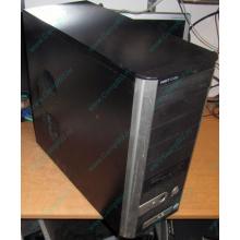 Корпус от компьютера PIRIT Codex ATX Midi Tower (без БП) - Чехов