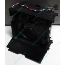 Вентилятор для радиатора процессора Dell Optiplex 745/755 Tower (Чехов)
