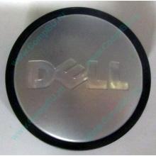 Эмблема DELL от Optiplex 745/755/760/780 Tower (Чехов)