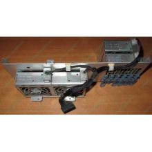 Кабель HP 224998-001 для 4 внутренних вентиляторов Proliant ML370 G3/G4 (Чехов)