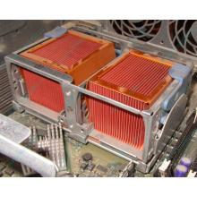 Радиатор HP 344498-001 для ML370 G4 (Чехов)