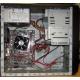 Intel Core i3-2120 /Intel CF-G6-MX /4Gb DDR3 /160Gb Maxtor STM160815AS /ATX 350W Power MAn IP-P350AJ2-0 (Чехов)