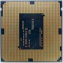 Процессор Intel Celeron G1840 (2x2.8GHz /L3 2048kb) SR1VK s.1150 (Чехов)