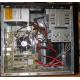Компьютер Intel Core i3-2120 /Pegatron IPMSB /4Gb DDR3 /320Gb /ATX 300W (Чехов)