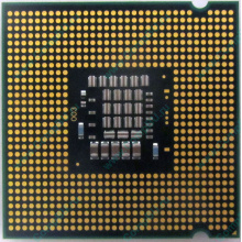 Процессор Б/У Intel Core 2 Duo E8200 (2x2.67GHz /6Mb /1333MHz) SLAPP socket 775 (Чехов)