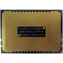 Процессор AMD Opteron 6172 (12x2.1GHz) OS6172WKTCEGO socket G34 (Чехов)