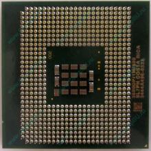 Процессор Intel Xeon 3.6GHz SL7PH socket 604 (Чехов)