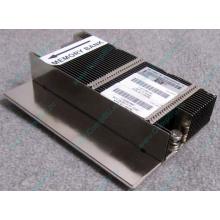 Радиатор HP 607119-001 602500-001 для DL165 G7 (Чехов)