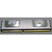 Серверная память 512Mb DDR2 ECC FB Samsung PC2-5300F-555-11-A0 667MHz (Чехов)