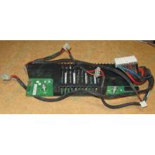 HP 337269-001 / 012251-001 / 347886-001 корзина для блоков питания HP ML370 G4 (Чехов)