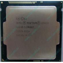 Процессор Intel Pentium G3420 (2x3.0GHz /L3 3072kb) SR1NB s.1150 (Чехов)