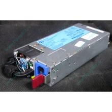 Блок питания HP 643954-201 660184-001 656362-B21 HSTNS-PL28 PS-2461-7C-LF 460W для HP Proliant G8 (Чехов)