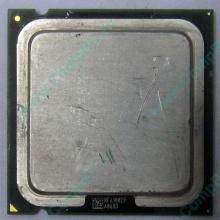 Процессор Intel Celeron D 341 (2.93GHz /256kb /533MHz) SL8HB s.775 (Чехов)