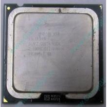 Процессор Intel Celeron 450 (2.2GHz /512kb /800MHz) s.775 (Чехов)