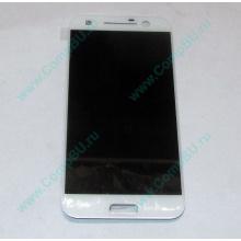 Дисплей HTC10 в Чехове, купить экран для HTC10 (Чехов)