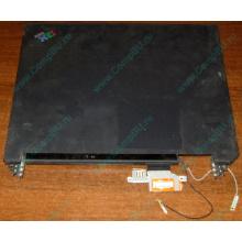 Экран IBM Thinkpad X31 в Чехове, купить дисплей IBM Thinkpad X31 (Чехов)
