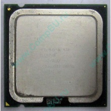 Процессор Intel Celeron 430 (1.8GHz /512kb /800MHz) SL9XN s.775 (Чехов)
