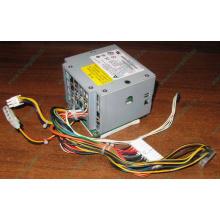 D29981-001 в Чехове, корзина D29981-001 AC-025 для Intel SR2400 (Чехов)