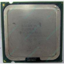 Процессор Intel Celeron D 351 (3.06GHz /256kb /533MHz) SL9BS s.775 (Чехов)