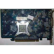 Дефективная видеокарта 256Mb nVidia GeForce 6600GS PCI-E (Чехов)